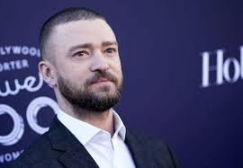 The justin timberlake haircut has changed many times over the years. Inspiring Justin Timberlake S Short Hairstyles For His Fanbase