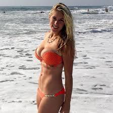 Spanish ex girlfriend amateur