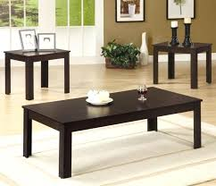 coffee table and dining room sets furniture glass living raymour flanigan tables full size