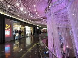 stunning chandelier flower drink at the cosmopolitan in of bar ideas and popular cosmopolitan chandelier bar