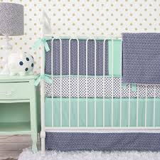 trendy baby furniture. Full Size Of Furniture:il Fullxfull 1458248739 Qcuy Jpg Version 1 Trendy Baby Bedding Patterns Furniture M