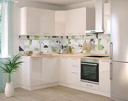 Купить модульный <b>кухонный гарнитур</b>, цена модульных ...