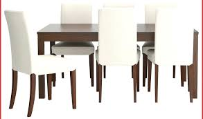 19 Awesome Table De Cuisine Ronde Graphics Nlispeinfo Cuisine Ikea