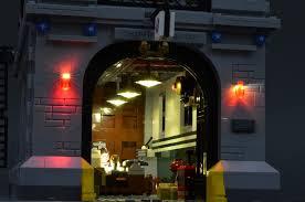 lego lighting. Brickstuff-- Small Lights For Big Ideas! - Welcome To Brickstuff! We Ship Worldwide! Lego Lighting X