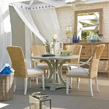 Living And Dining Room Sets Coastal Dining Room Set Marceladickcom