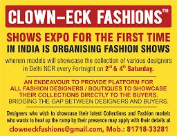 Freelance Designer Jobs In Chennai Advertising Pr Mr Eventstv Films Productionfilms Modeling