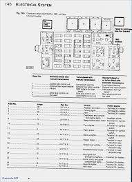 1982 volkswagen rabbit fuse box diagram wiring diagram split vw pickup fuse diagram wiring diagram long 1982 volkswagen rabbit fuse box diagram