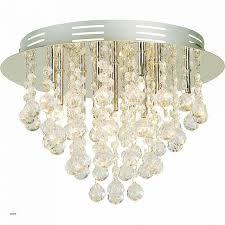 medium size of amushing chandelier design appealing breathtaking vintage chic chandelier varnished smoke crystal chandelier