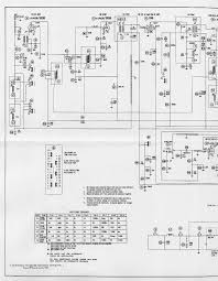 terminal ignition switch wiring diagram images alternator red wire wiring diagrams pictures wiring diagrams