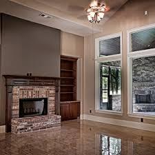 custom home interiors. Delighful Home Custom Home Interiors For Brendan Homes