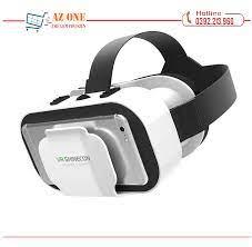 SIÊU RẺ] Kính Thực Tế Ảo 3D VR Shinecon 5.0 Cao Cấp, Giá siêu rẻ 125,000đ!  Mua liền tay! - SaleZone Store