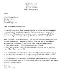 Do You Need An Address On A Cover Letter Resume Writer Cover Letter Example How To Examples L