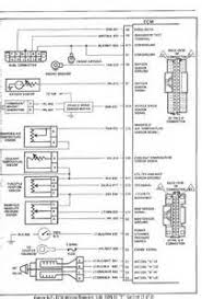 similiar 1989 s10 ecm wiring diagram keywords 1989 s10 ecm wiring diagram