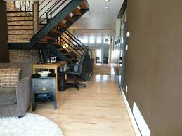 Baltimore Remodeling Design Home Design Ideas Stunning Baltimore Remodeling Design