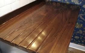 wood countertop sealer lovely wood wide plank wood details wood sealing wood countertop sealer home depot