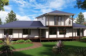 2 bedroom kit home qld. 5 bedroom house plans - vogue 2 kit home qld m