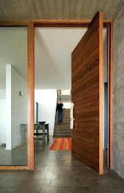 louvered bifold closet doors. Louvered Bifold Closet Doors Staircase Design And Wood Slat Door Interior  Idea Wooden