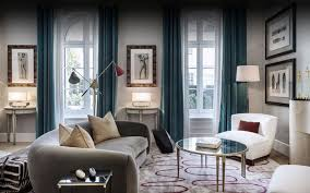 Magnificent 2015 Living Room Ideas For Interior Design Ideas For Home  Design with 2015 Living Room Ideas