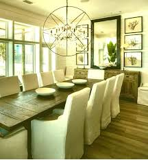 full size of kitchen islands chandelier over kitchen island crystal chandelier kitchen inspiring kitchen table