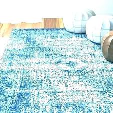 5x7 blue rug area rugs navy blue rug blue 5x7 outdoor rug