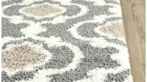 black and tan area rugs lovely grey and tan area rug on gorgeous 4 impressive black black and tan area rugs