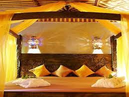 Moroccan Bedrooms Sexy Ideas For The Bedroom Spectacular Built Cute Bedroom Interior