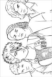 Small Picture alabama state outline coloring page usa printables state outline