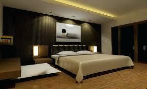 lighting bedroom ceiling. Bedroom Lighting Ceiling
