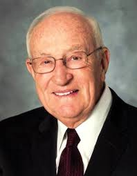 Obituary for Don Allen Wolf | Hite Funeral Home