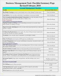 Cash Tally Sheet Template Plus Inspirational Bank Excel Spreadsheet
