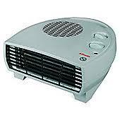 fan heater. dimplex dxff30tsn fan heater, 3kw - white heater