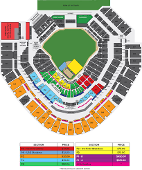 Sdsu Football Seating Chart Seating For Usd V Aztecs On December 5th Aztecmesa
