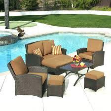 costco furniture outdoor costco patio chairs canada