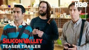 Silicon Valley Series Silicon Valley Season 5 Official Teaser 2018 Hbo