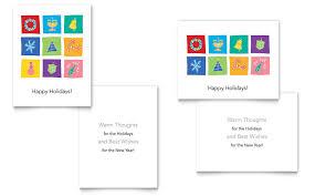 Free Greeting Card Templates Word Office Greeting Card Template Rome Fontanacountryinn Com