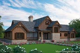 lake house plans specializing in home floor mountain dogtrot lake cabin house plans house plan large