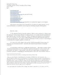 Template Cease And Desist Letter Template Coupon Sample Example Uk