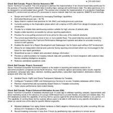 Resume Distribution Services Free Resume Distribution Savebtsaco 16