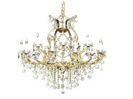 full size of maria theresa chandelier 19 light assembly home depot crystals chandeliers for a touch