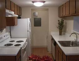 Highland Park Lists 1 And 2 Bedroom Apartments For Rent In Colorado Springs,  Colorado. These Floorplans Come With 1 Or 2 Baths. Highland Park Offers  Floor ...