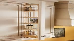 Under Cabinet Shelving Kitchen Kitchen Pull Out Spice Rack Pan Organizer Rack Kitchen
