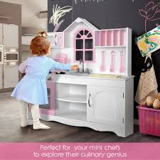 full size of chair charming wood play kitchen 15 play wood princess white var2 p01 best
