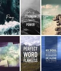 Hebrews 11 god is good christian quotes. 25 Free Bible Wallpapers God S Fingerprints