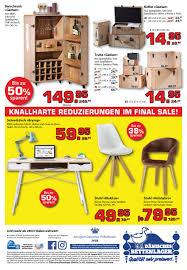 Dänisches Bettenlager Prospekt 3001 11022017 Seite16