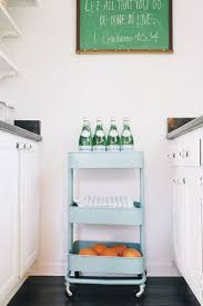 Ikea Kitchen Storage Cart 17 Best Images About Cooking On Pinterest Islands New Kitchen