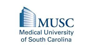 Musc Edu My Chart Online Doctor Visits Now Available To Anyone In The State Of