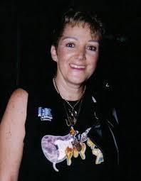Diana (singer) - Wikipedia