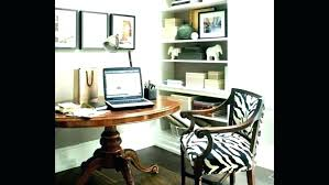 decorate corporate office. Wonderful Corporate Office Decor Cubicle Decorating For Interior  Ideas Work Cool Business Card On A Budget Of Decorate O Decorate Corporate Office R