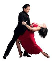 Bildresultat för tango