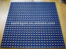 rubber mats rubber boat mats deck rubber mats